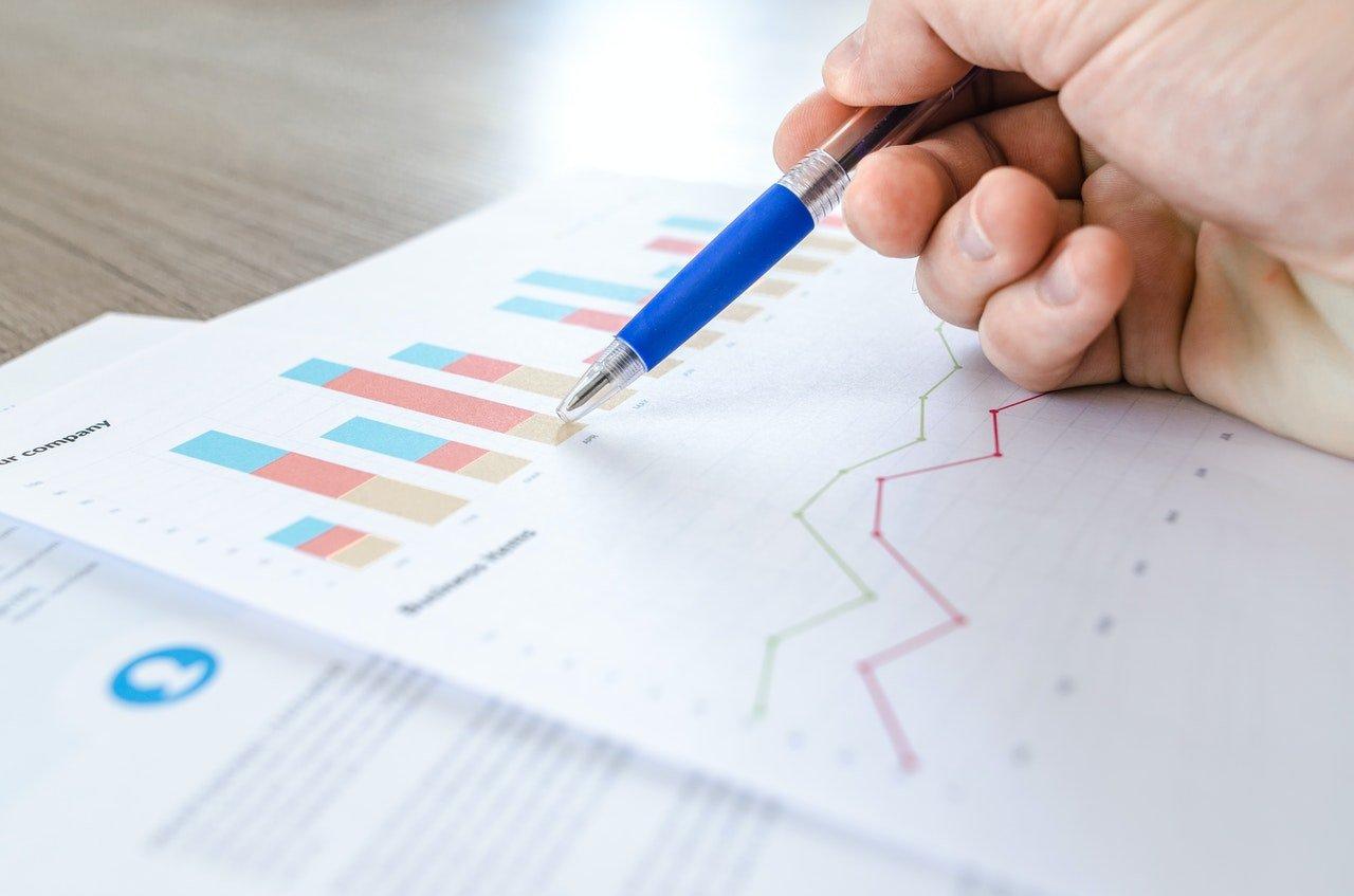 BPO Análisis y mejoramiento de procesos