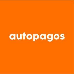 autopagos