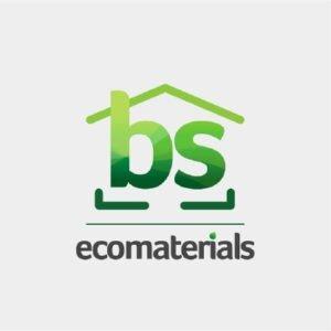 logo_bs_ecomaterials