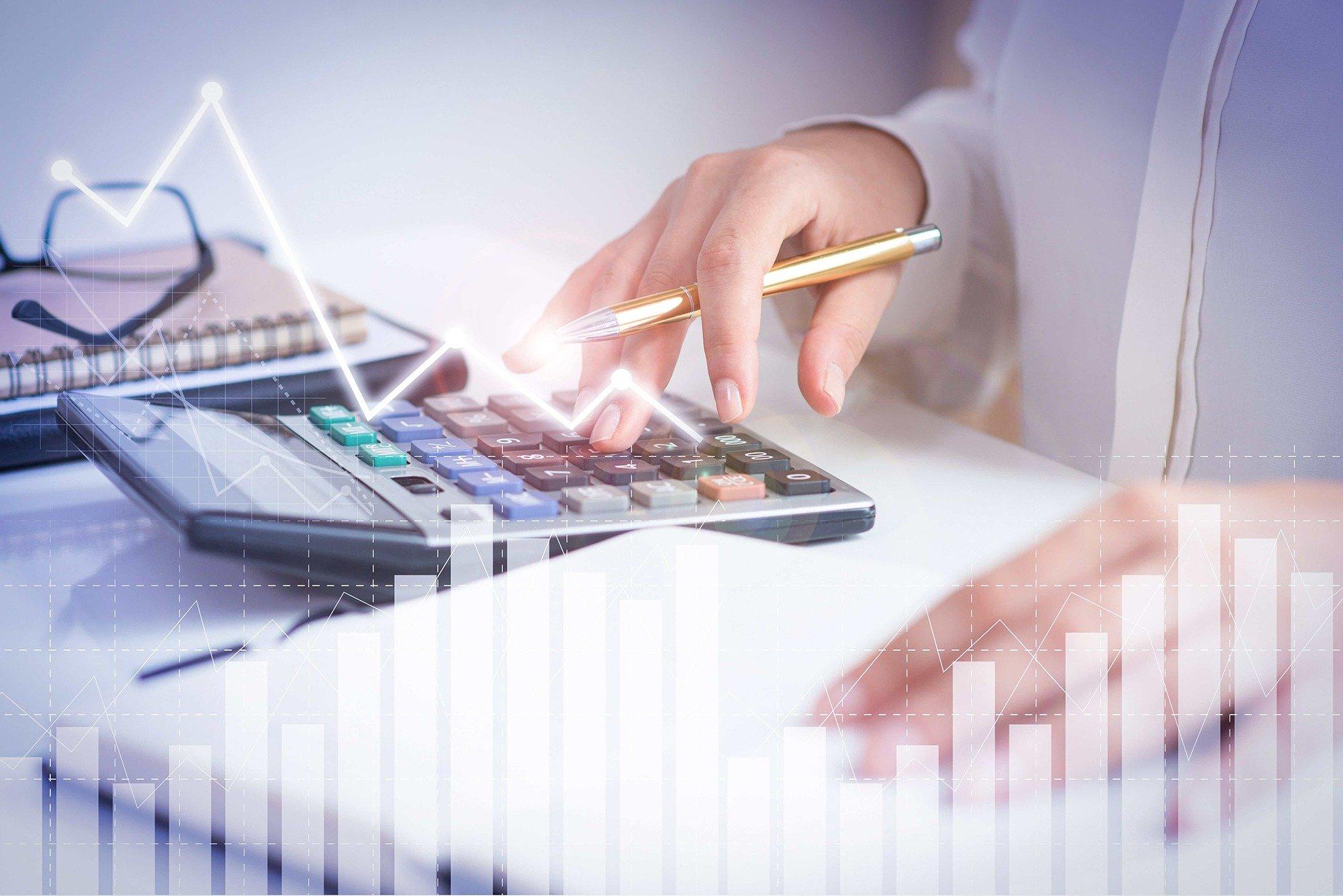 BPO Servicios contables y tributarios