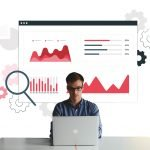 5 claves de marketing para medir integralmente