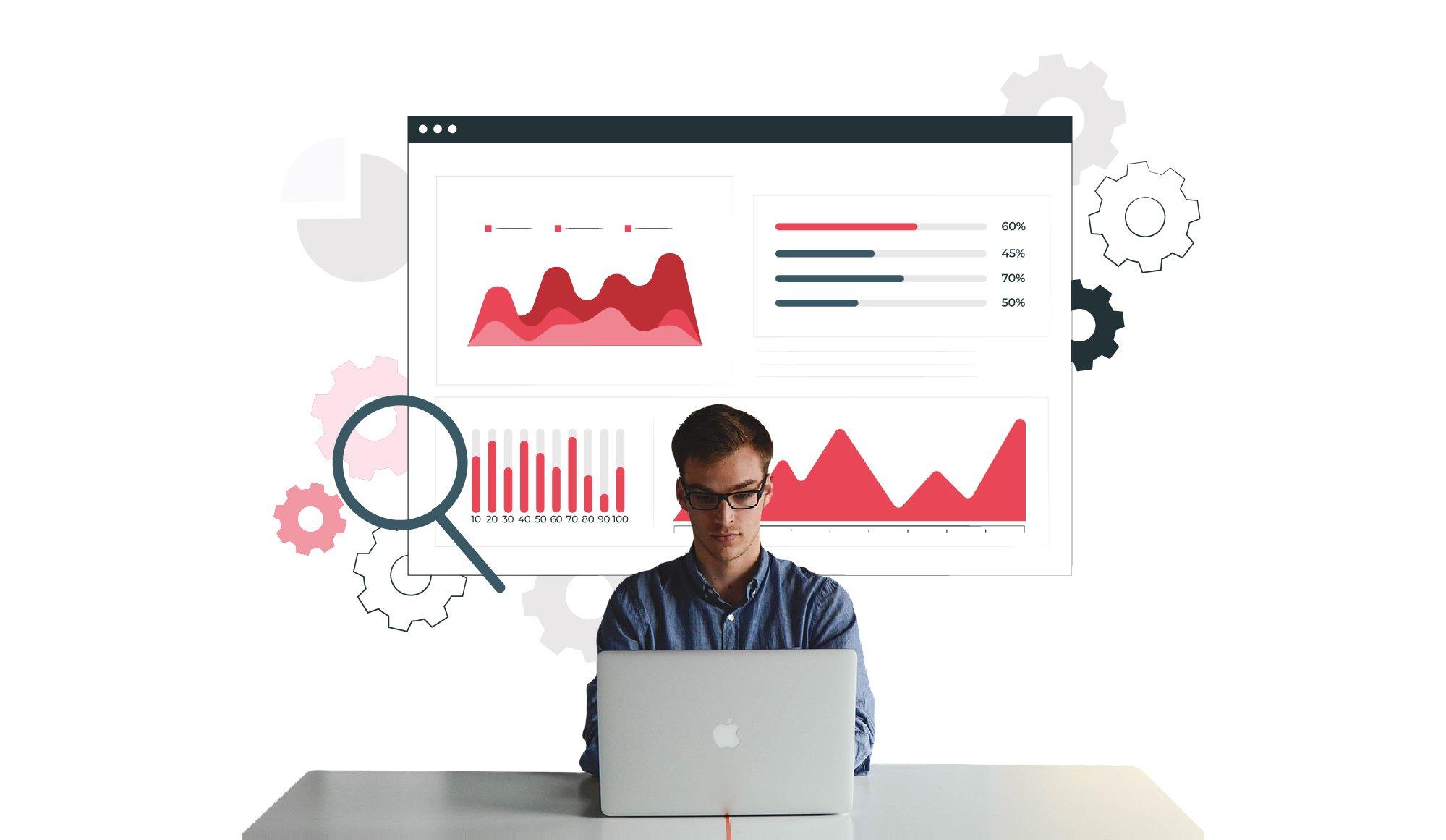 herramientas medición de marketing digital