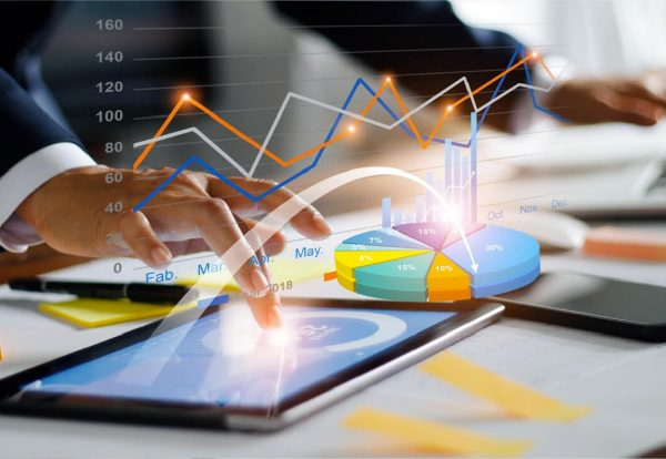 indicadores de gestión empresarial