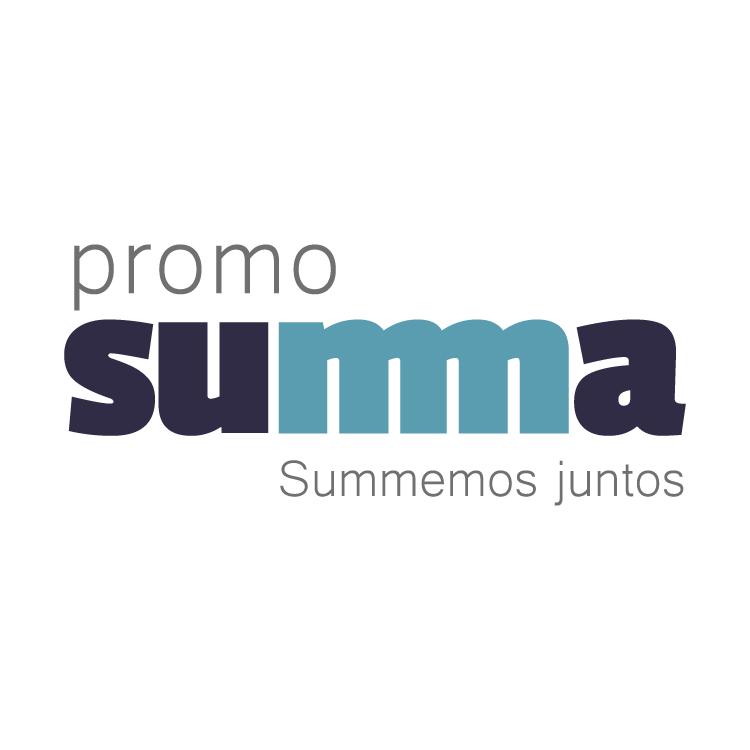 promo Summa
