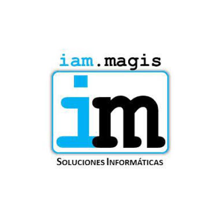 immagis