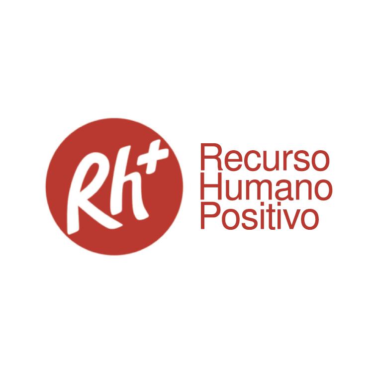 recurso humano positivo