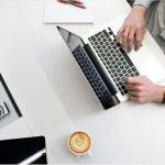 5 tips de Finanzas Personales y para Independientes